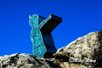 SculptureBondi_DSC05153_800