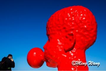 SculptureBondi_DSC05158_8002