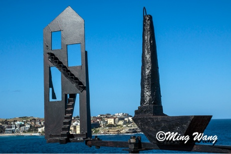 SculptureBondi_DSC05185_800