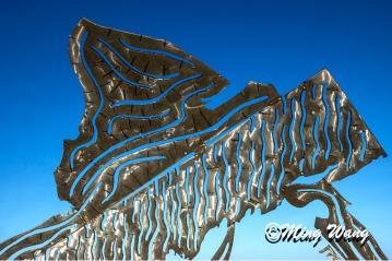 SculptureBondi_DSC05196_800
