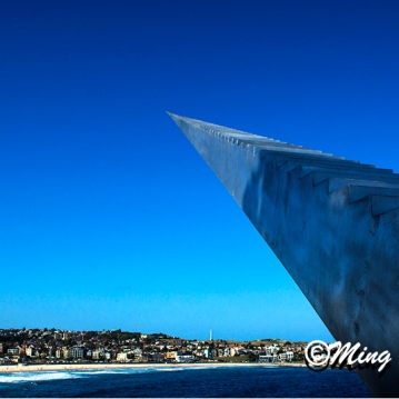 SculptureBondi_DSC05203_8002