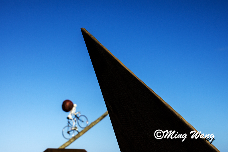 SculptureBondi_DSC05210_800