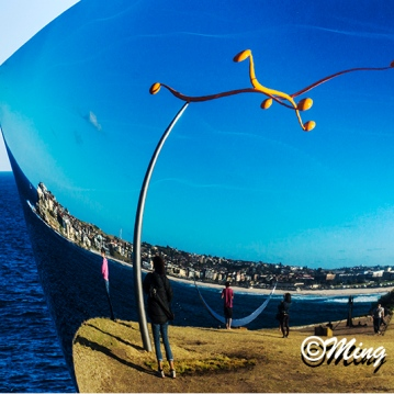 SculptureBondi_DSC05215_8002