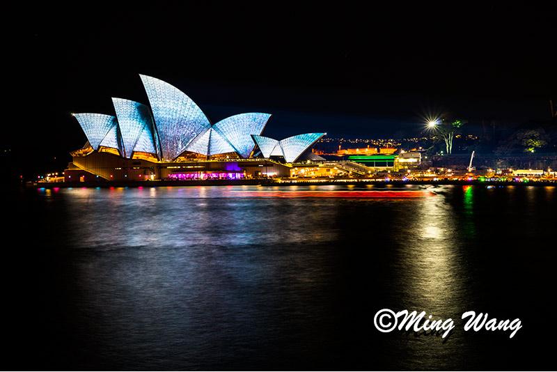 Vivid Sydney (5)