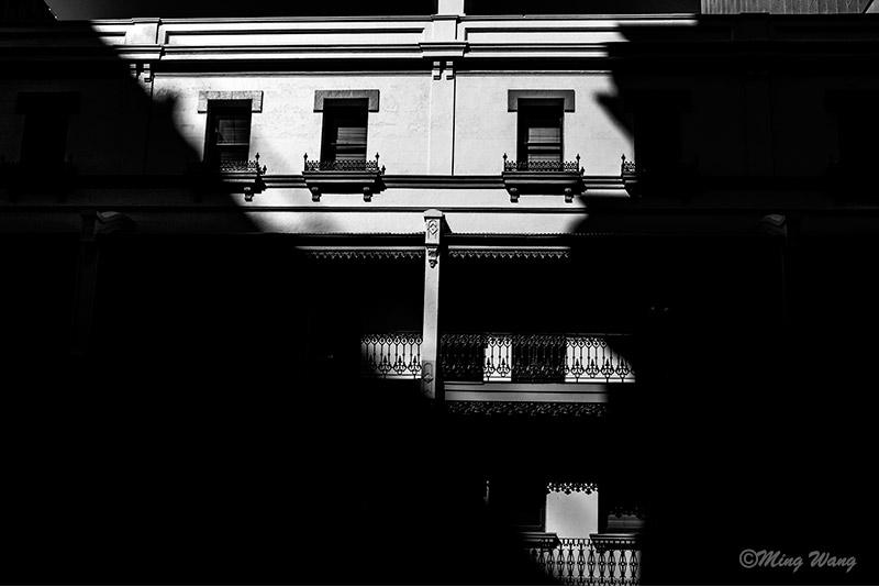 Sydney 2914