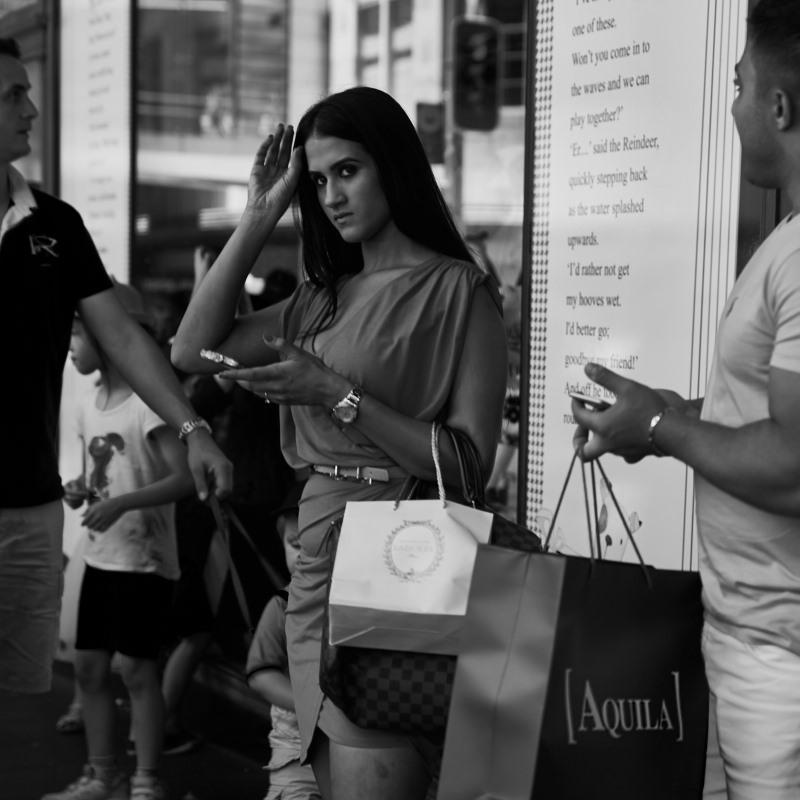 Smart Phone Time 54 Sydney 2014