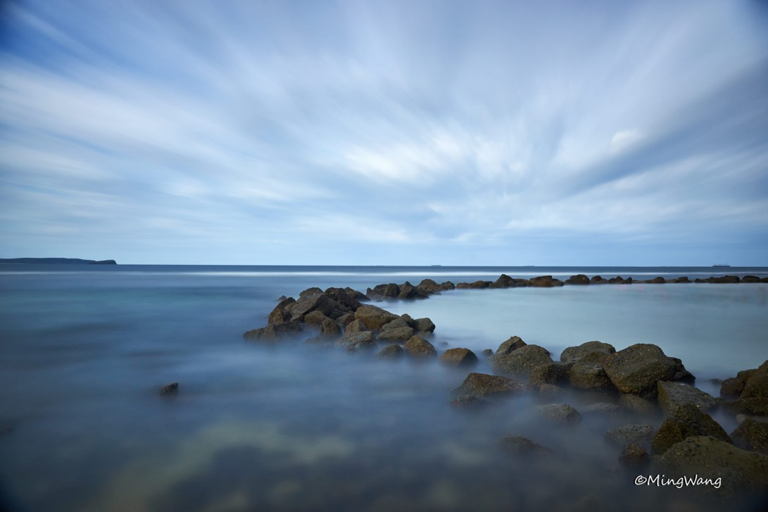 Seascape (101)